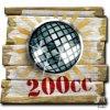 Move It! Move It! 200CC Jammer