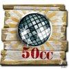 Move It! Move It! 50CC Hustler