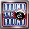 Round and Round We Go