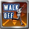 Walk Off
