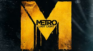 Metro: Last Light Trophy List Banner