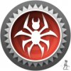 Arachnosapien