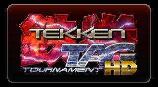 Tekken Hybrid Trophy List Banner