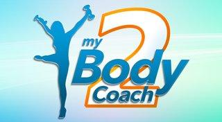 My Body Coach 2 Trophy List Banner
