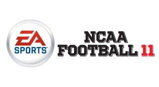 NCAA Football 11 Trophy List Banner
