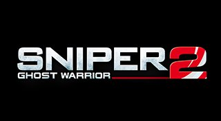Sniper: Ghost Warrior 2 Trophy List Banner