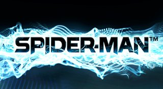 Spider-Man: Edge of Time Trophy List Banner
