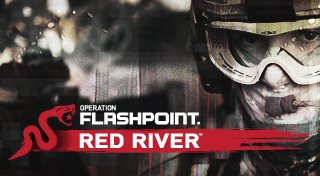 Operation Flashpoint: Red River Trophy List Banner