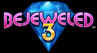 Bejeweled 3 Trophy List Banner