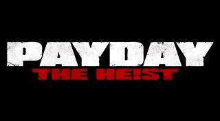 Payday: The Heist Trophy List Banner