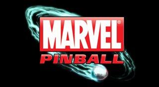 Marvel Pinball Trophy List Banner
