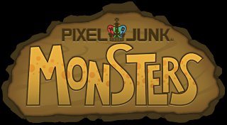 PixelJunk Monsters Trophy List Banner