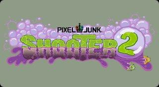 PixelJunk Shooter 2 Trophy List Banner