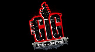 Power Gig: Rise of the SixString Trophy List Banner