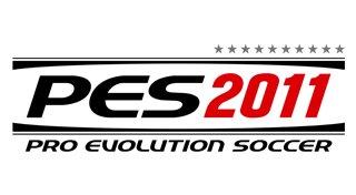 Pro Evolution Soccer 2011 Trophy List Banner
