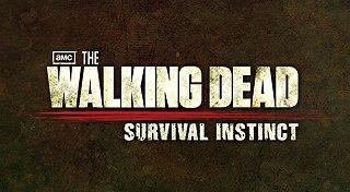 The Walking Dead: Survival Instinct Trophy List Banner