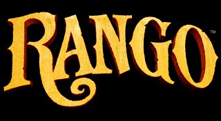 Rango Trophy List Banner