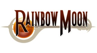 Rainbow Moon Trophy List Banner