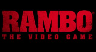 Rambo: The Video Game Trophy List Banner