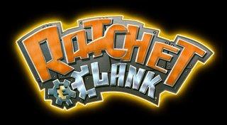 Ratchet & Clank Trophy List Banner