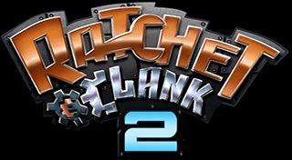 Ratchet & Clank: Going Commando Trophy List Banner