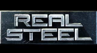 Real Steel Trophy List Banner