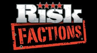 Risk: Factions Trophy List Banner
