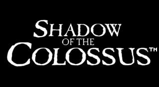Shadow of the Colossus Trophy List Banner