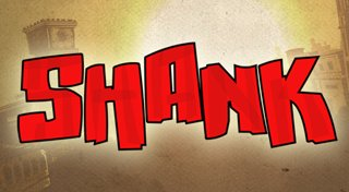 Shank Trophy List Banner