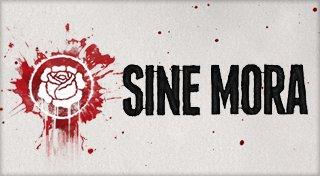 Sine Mora Trophy List Banner