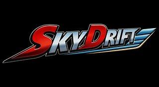 SkyDrift Trophy List Banner