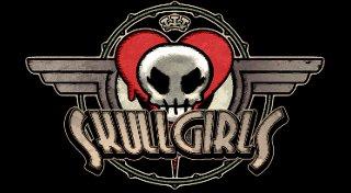 Skullgirls Trophy List Banner