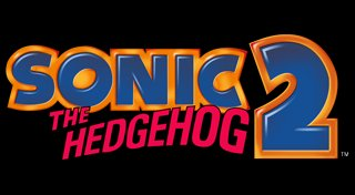 Sonic the Hedgehog 2 Trophy List Banner