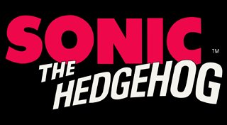 Sonic the Hedgehog Trophy List Banner