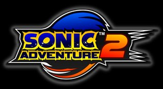 Sonic Adventure 2 Trophy List Banner