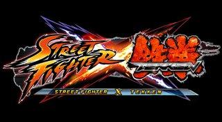 Street Fighter X Tekken Special Edition Trophy List Banner
