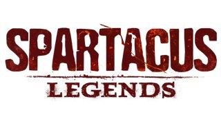 Spartacus Legends Trophy List Banner