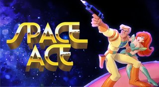 Space Ace Trophy List Banner