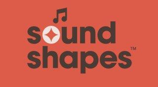 Sound Shapes Trophy List Banner