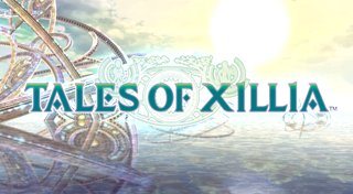 Tales of Xillia Trophy List Banner