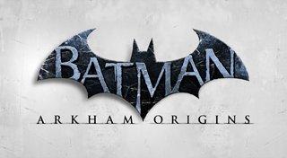 Batman: Arkham Origins Trophy List Banner