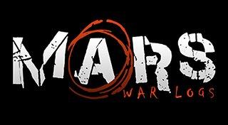 Mars: War Logs Trophy List Banner