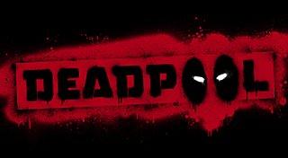 Deadpool Trophy List Banner