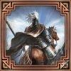 Unparalleled Warrior
