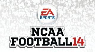 NCAA Football 14 Trophy List Banner