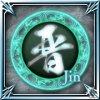 Legend of Jin