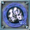 Legend of Wei