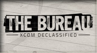 The Bureau: XCOM Declassified Trophy List Banner