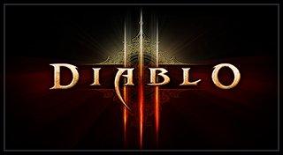 Diablo III Trophy List Banner