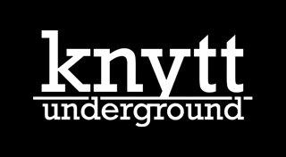 Knytt Underground Trophy List Banner